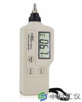 希玛SMART SENSOR AR63A便携式测振仪
