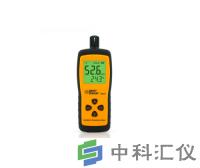 希玛SMART SENSOR AR217数字式温湿度计