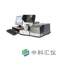 丹麦膜康mocon OX-TRAN 2/21MD隐形眼镜透氧率测仪
