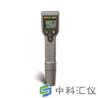 美国YSI pH10A笔式酸碱度/温度计