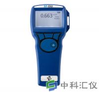 美国TSI 5815/5825微压差计