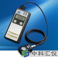 日本ORC UV-M03A紫外能量计