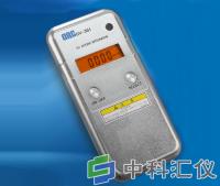 日本ORC UV-351 紫外线光量计