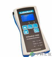 德国Labotect InControl 1050手提式二氧化碳浓度测定仪