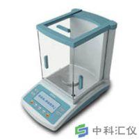 上海菁华 FA1204N电子分析天平