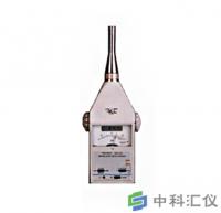国营红声 HS5660BX实时噪声分析仪