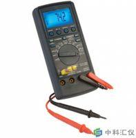 美国OMEGA HHM9007R数字万用表