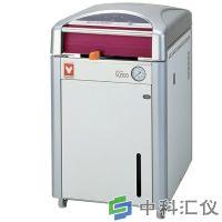 日本YAMATO雅马拓 SN210C/310C/510C,SQ510C/810C立式压力蒸汽灭菌器