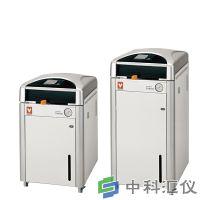 日本YAMATO雅马拓 SJ510C/810C立式压力蒸汽灭菌器