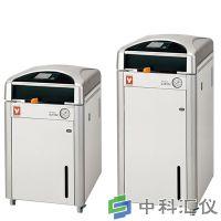 日本YAMATO雅马拓 SM530/830立式压力蒸汽灭菌器
