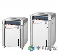日本YAMATO雅马拓 SQL810C/1010C立式压力蒸汽灭菌器