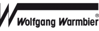 德国Wolfgang Warmbier