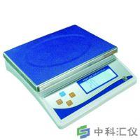 上海菁华 YP30KN电子天平