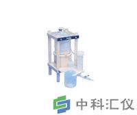 美国Savillex DST-1000酸纯化器