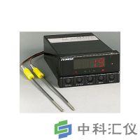美国OMEGA DP26差分测温仪