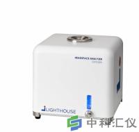 美国LIGHTHOUSE FMS-水活度顶空分析仪