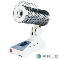 日本YAMATO雅马拓 SL-21针孔灭菌器