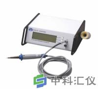 美国Trek 800高精度接触式静电电压表