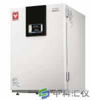 日本YAMATO雅马拓 BNA610二氧化碳培养箱