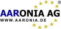 德国AARONIA(安诺尼)