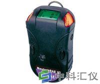 美国华瑞PRM-3040 χ、γ 射线超宽量程快速检测仪【GammaRAE II R】