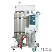 日本YAMATO雅马拓 DL410喷雾干燥器