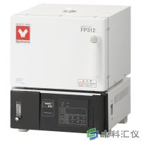 日本YAMATO雅马拓 FP111C马弗炉