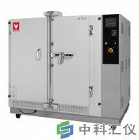 日本YAMATO雅马拓 DF811C大容量精密恒温箱