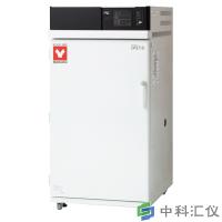 日本YAMATO雅马拓 DFS710C精密恒温箱