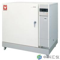 日本YAMATO雅马拓 DH450C高温精密恒温箱