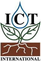 澳大利亚ICT International