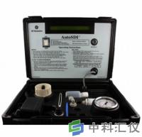 美国GE Auto SDI自动便携式检测仪