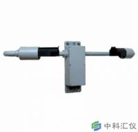 英国Biral RWS-20能见度仪