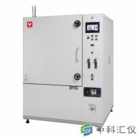 日本YAMATO雅马拓 DNN430C厌氧高温气氛炉