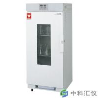 日本YAMATO雅马拓 DG410C器具干燥箱