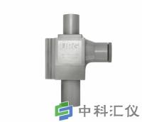 美国URG URG-2000-30EGN-1-TC涂层铝旋风分离器