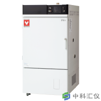 日本YAMATO雅马拓 DE430C洁净恒温箱