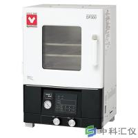 日本YAMATO雅马拓 DP23C真空干燥箱