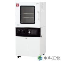 日本YAMATO雅马拓 DP43C真空干燥箱