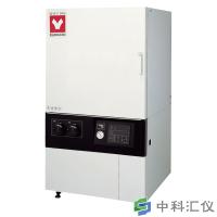 日本YAMATO雅马拓 DP83C真空干燥箱