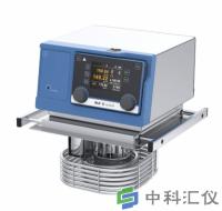 德国IKA IC control恒温器