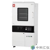 日本YAMATO雅马拓 DP43PC真空干燥箱