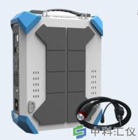 H5210便携式非甲烷总烃分析仪