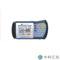 德国PRUFTECHNIK(普卢福) OPTALIGN smart RS5激光对中仪