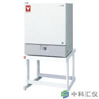 日本YAMATO雅马拓 IC412C高温恒温培养箱