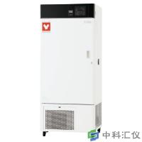 日本YAMATO雅马拓 INE800低温恒温培养箱