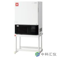 日本YAMATO雅马拓 IL612C低温恒温培养箱
