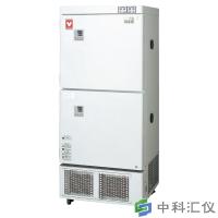日本YAMATO雅马拓 IQ822C两槽式恒温培养箱