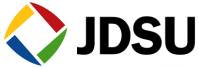 美国JDSU