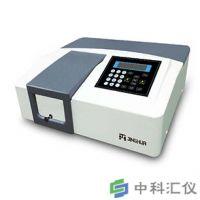 上海菁华 755B紫外可见分光光度计(自动)